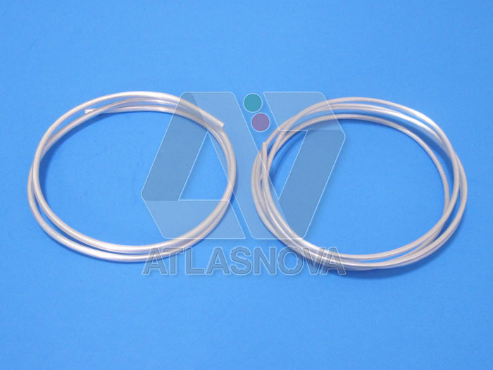 Pure Silver Wire 9999 1 oz